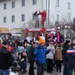Krenglbacher-Faschingszug-2013-325