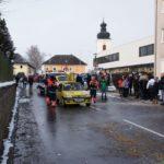 Krenglbacher-Faschingszug-2013-329