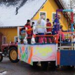 Krenglbacher-Faschingszug-2013-336