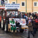 Krenglbacher-Faschingszug-2013-354