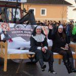 Krenglbacher-Faschingszug-2013-359