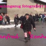 Krenglbacher-Faschingszug-2013-375