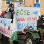Krenglbacher-Faschingszug-2013-409