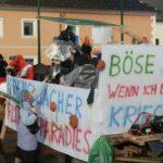 Krenglbacher-Faschingszug-2013-410