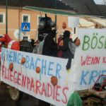 Krenglbacher-Faschingszug-2013-412