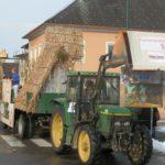 Krenglbacher-Faschingszug-2013-419