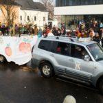 Krenglbacher-Faschingszug-2013-440