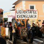Krenglbacher-Faschingszug-2013-451