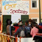 Krenglbacher-Faschingszug-2013-456