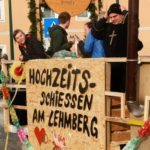 Krenglbacher-Faschingszug-2013-471