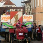 Krenglbacher-Faschingszug-2013-507
