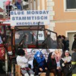 Krenglbacher-Faschingszug-2013-547