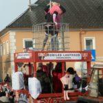 Krenglbacher-Faschingszug-2013-550