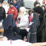 Krenglbacher-Faschingszug-2013-556