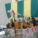 Krenglbacher-Faschingszug-2013-567
