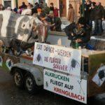 Krenglbacher-Faschingszug-2013-594