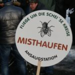 Krenglbacher-Faschingszug-2013-598