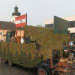 Krenglbacher-Faschingszug-2013-602
