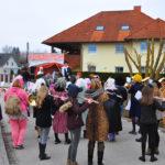 Krenglbacher-Faschingszug-2017-004