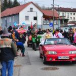Krenglbacher-Faschingszug-2017-013