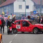 Krenglbacher-Faschingszug-2017-015