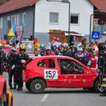 Krenglbacher-Faschingszug-2017-018