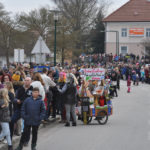 Krenglbacher-Faschingszug-2017-020