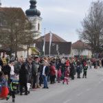Krenglbacher-Faschingszug-2017-022