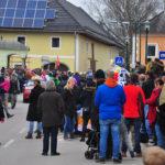Krenglbacher-Faschingszug-2017-040