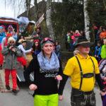 Krenglbacher-Faschingszug-2017-041