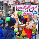 Krenglbacher-Faschingszug-2017-043