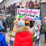 Krenglbacher-Faschingszug-2017-044