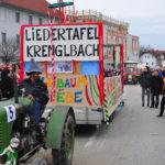 Krenglbacher-Faschingszug-2017-050
