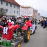 Krenglbacher-Faschingszug-2017-058
