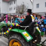 Krenglbacher-Faschingszug-2017-064