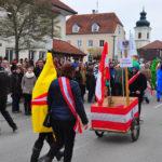 Krenglbacher-Faschingszug-2017-071