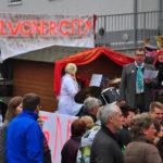 Krenglbacher-Faschingszug-2017-097