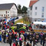 Krenglbacher-Faschingszug-2017-102