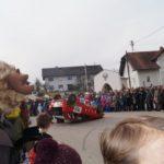 Krenglbacher-Faschingszug-2017-122