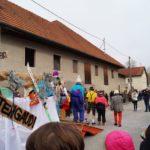 Krenglbacher-Faschingszug-2017-131