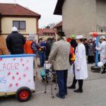 Krenglbacher-Faschingszug-2017-139