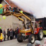 Krenglbacher-Faschingszug-2017-150