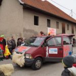 Krenglbacher-Faschingszug-2017-157