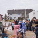 Krenglbacher-Faschingszug-2017-169