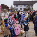 Krenglbacher-Faschingszug-2017-170