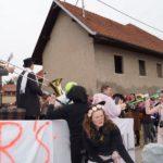 Krenglbacher-Faschingszug-2017-173