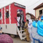 Krenglbacher-Faschingszug-2017-183