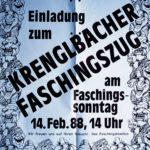 Krenglbacher-Faschingszug-80er-001