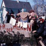 Krenglbacher-Faschingszug-80er-010