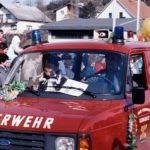 Krenglbacher-Faschingszug-80er-016